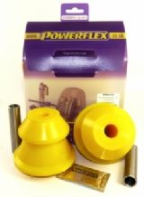 POWERFLEX REAR BEAM MOUNTING BUSH PFR19-107
